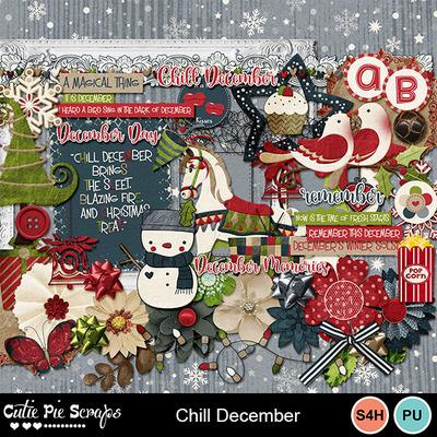 Chill_december_7