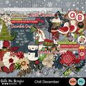 Chill_december_7_small