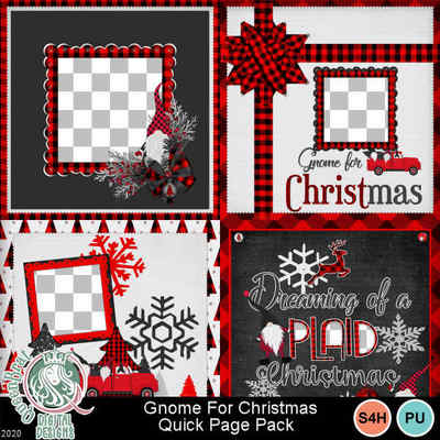 Gnomeforchristmas_qppack1-1