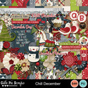 Chill_december_1_small