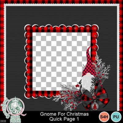 Gnomeforchristmas_qp1