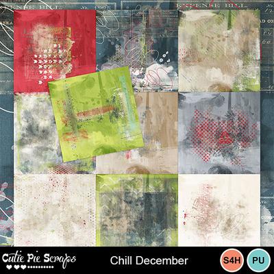 Chill_december_12