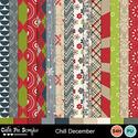 Chill_december_8_small
