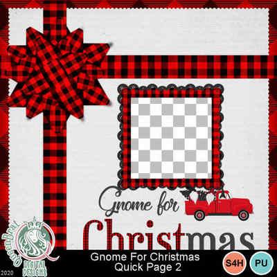 Gnomeforchristmas_qp2