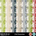 Chill_december_11_small