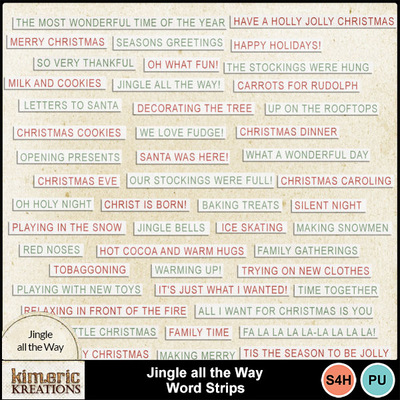 Jingle_all_the_way_word_strips-1