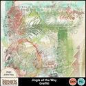 Jingle_all_the_way_graffiti-1_small