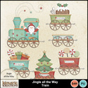 Jingle_all_the_way_train-1_small