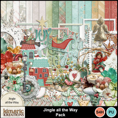 Jingle_all_the_way_pack-1