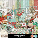 Jingle_all_the_way_pack-1_small