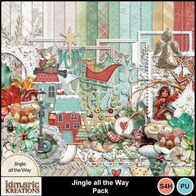 Jingle_all_the_way_bundle-2