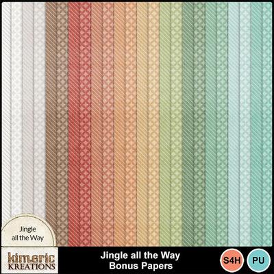 Jingle_all_the_way_bundle-4