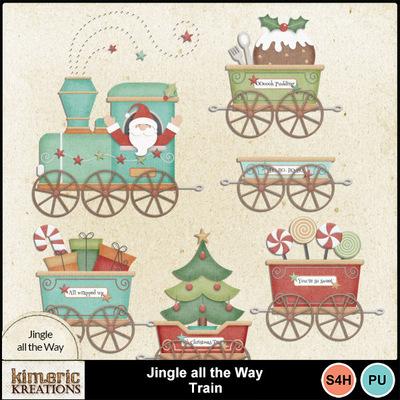 Jingle_all_the_way_bundle-7