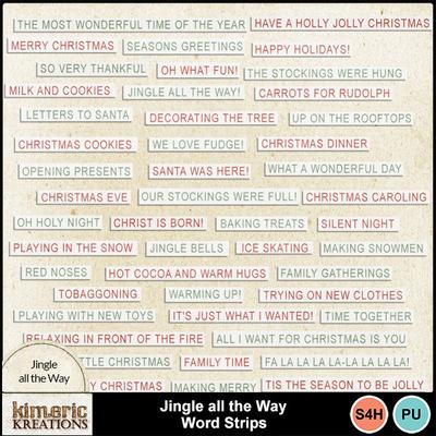 Jingle_all_the_way_bundle-8