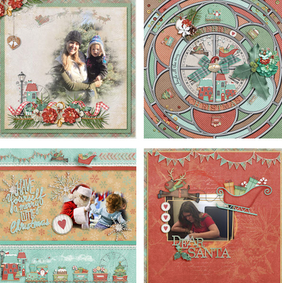 Jingle-all-the-way--layout-2
