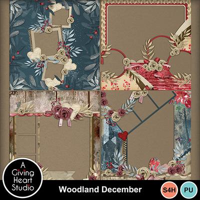 Agivingheart-woodlanddecember-qpweb
