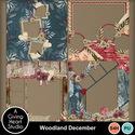 Agivingheart-woodlanddecember-qpweb_small