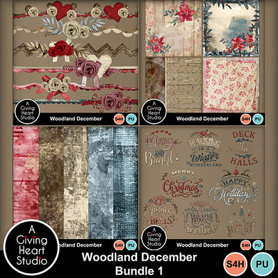Agivingheart-woodlanddecember-bundle1web
