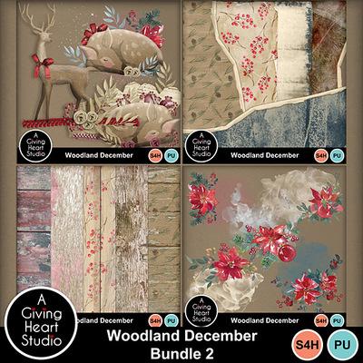 Agivingheart-woodlanddecember-bundle2web