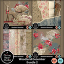 Agivingheart-woodlanddecember-bundle2web_small