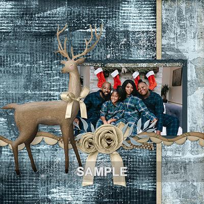 Agivingheart-woodlanddecember-border-mp4