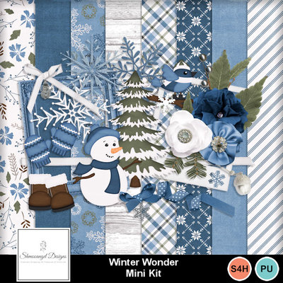 Sd_winterwonder