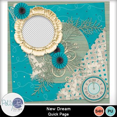 Pbs_new_dream_qp