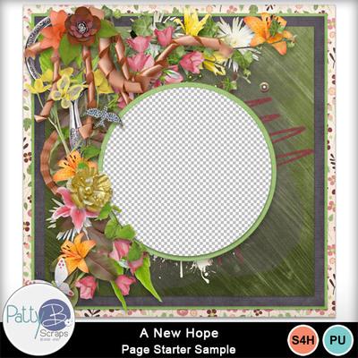 Pbs_a_new_hope_qp_sample