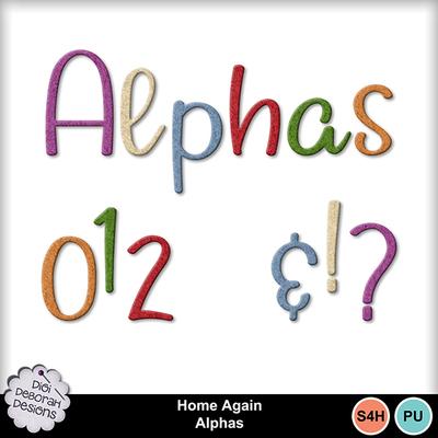 Ha_alphas