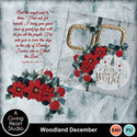 Agivingheart-woodlanddecember-free-web_small