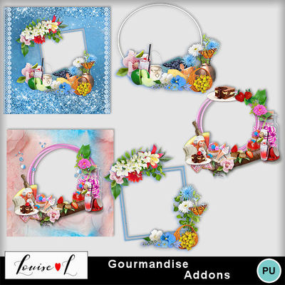 Louisel_gourmandise_addons_preview
