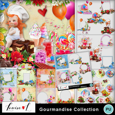 Louisel_gourmandise_col_preview