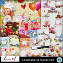 Louisel_gourmandise_col_preview_small
