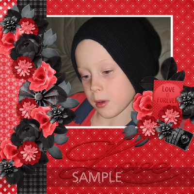 Scrapbookcrazy-creations-colour-my-life-red-robyn-02
