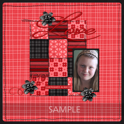 Scrapbookcrazy-creations-colour-my-life-red-robyn-01