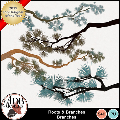 Roots_branches_branches
