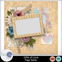 Pbs_gifts_of_love_qp_sample_small