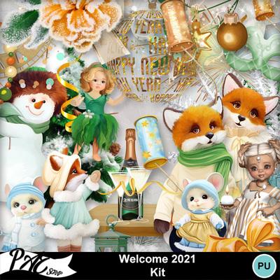 Patsscrap_welcome_2021_pv_kit