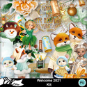 Patsscrap_welcome_2021_pv_kit_small