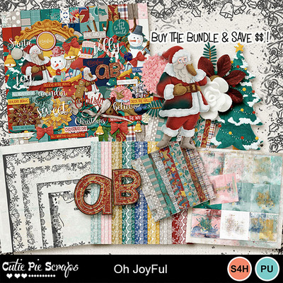 Oh_joyfull_11