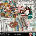 Oh_joyfull_11_small