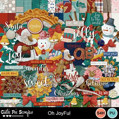 Oh_joyfull_1