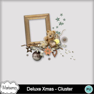 Msp_deluxe_xmas_pvclustermms