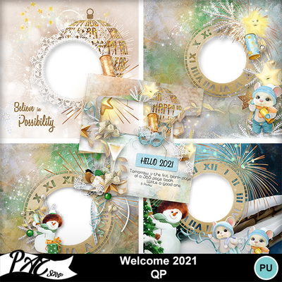 Patsscrap_welcome_2021_pv_qp