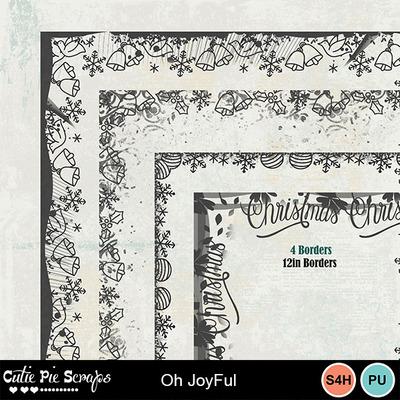 Oh_joyfull_8
