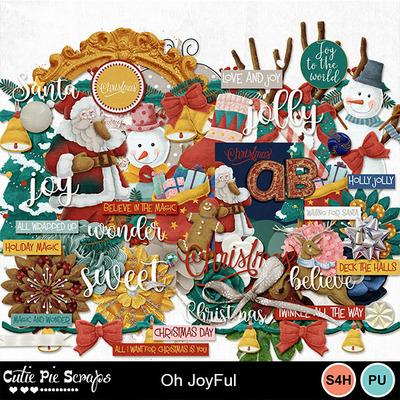 Oh_joyfull_12
