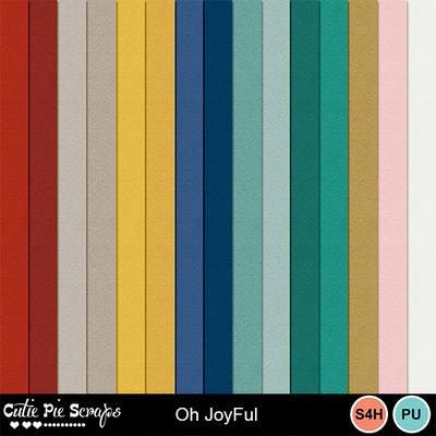 Oh_joyfull_13