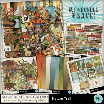 Nature-trail-9