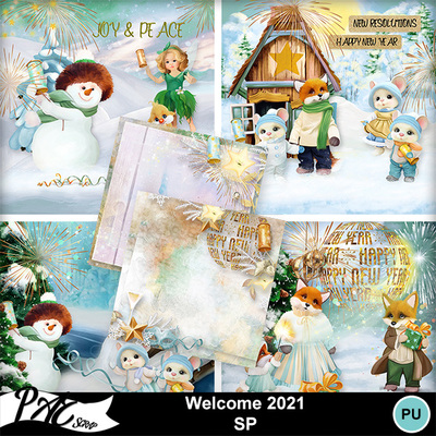 Patsscrap_welcome_2021_pv_sp