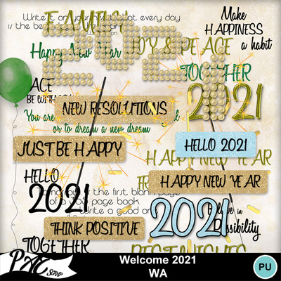 Patsscrap_welcome_2021_pv_wa